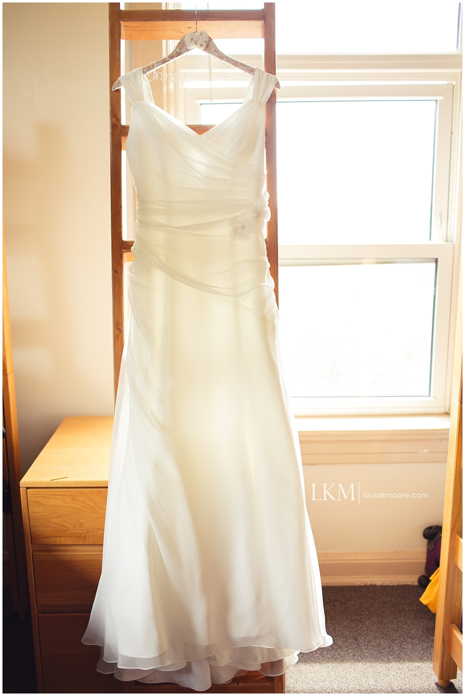 Milwaukee-Wedding-Photographer-Laura-K-Moore-KUHLOW_0105.jpg