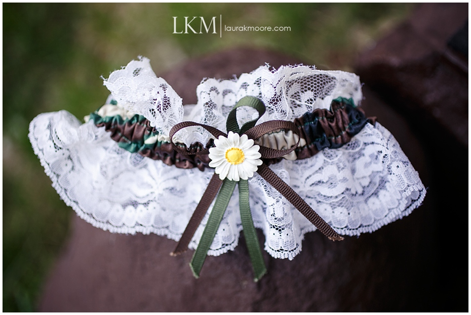 Milwaukee-Wedding-Photographer-Laura-K-Moore-KUHLOW_0110.jpg
