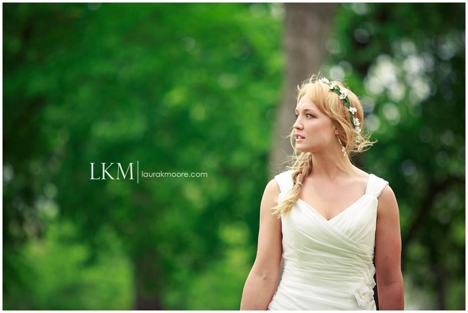 Milwaukee-Wedding-Photographer-Laura-K-Moore-KUHLOW_0081.jpg