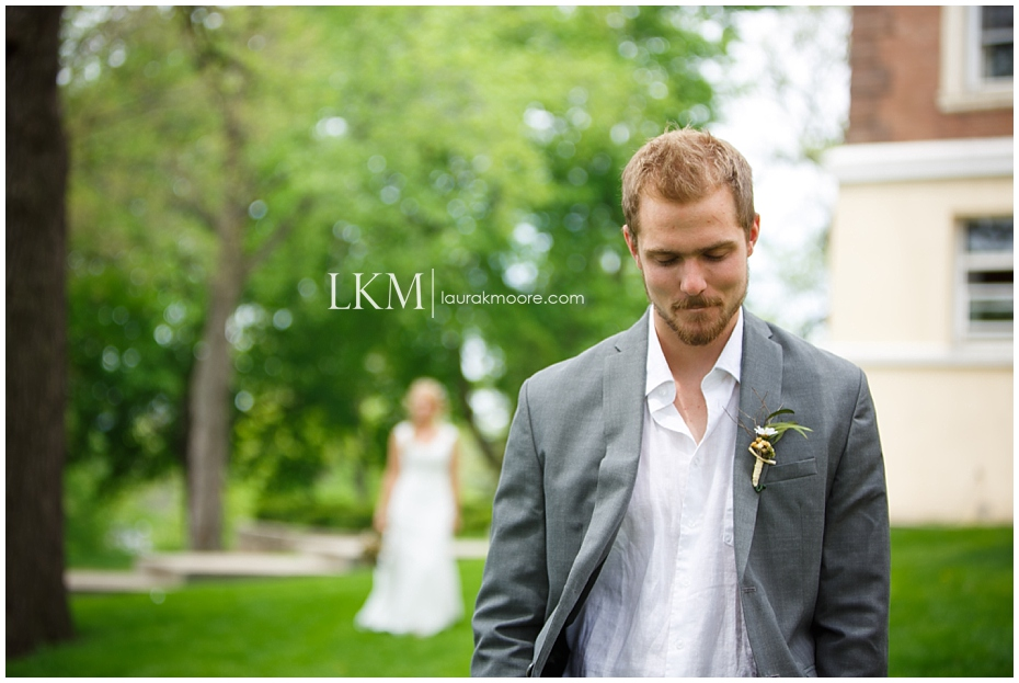 Milwaukee-Wedding-Photographer-Laura-K-Moore-KUHLOW_0083.jpg