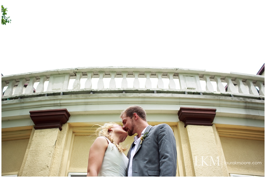 Milwaukee-Wedding-Photographer-Laura-K-Moore-KUHLOW_0086.jpg