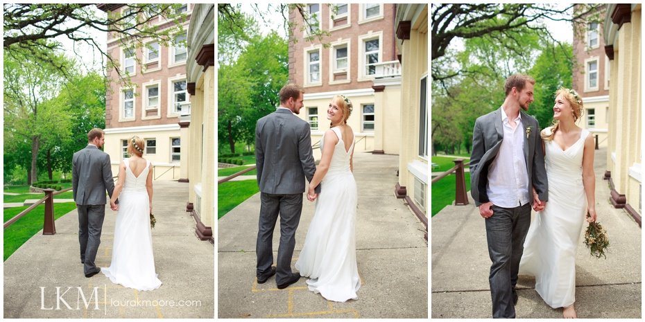 Milwaukee-Wedding-Photographer-Laura-K-Moore-KUHLOW_0088.jpg