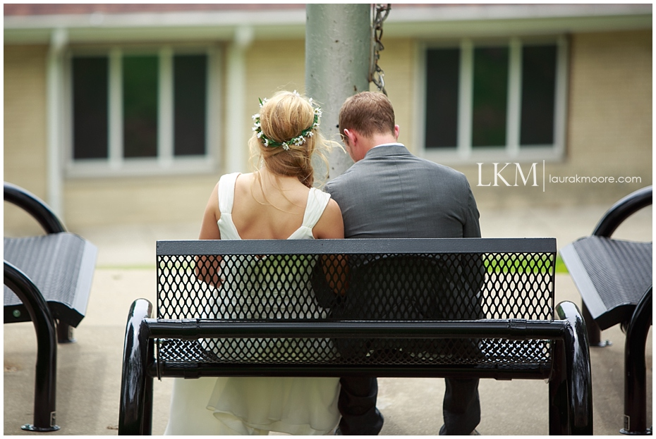 Milwaukee-Wedding-Photographer-Laura-K-Moore-KUHLOW_0091.jpg