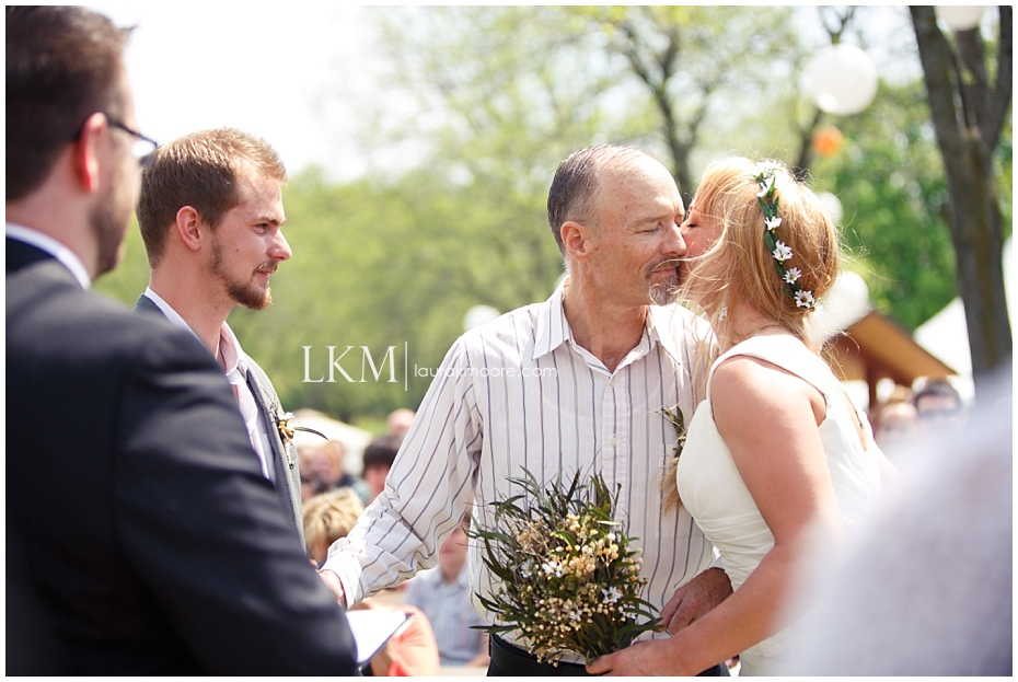 Milwaukee-Wedding-Photographer-Laura-K-Moore-KUHLOW_0062.jpg