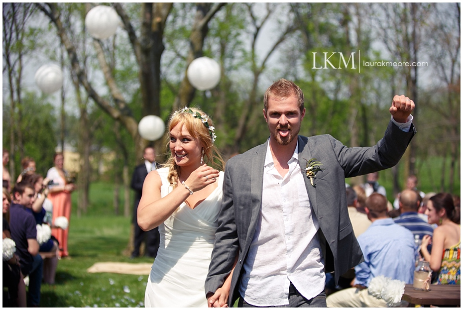 Milwaukee-Wedding-Photographer-Laura-K-Moore-KUHLOW_0075.jpg
