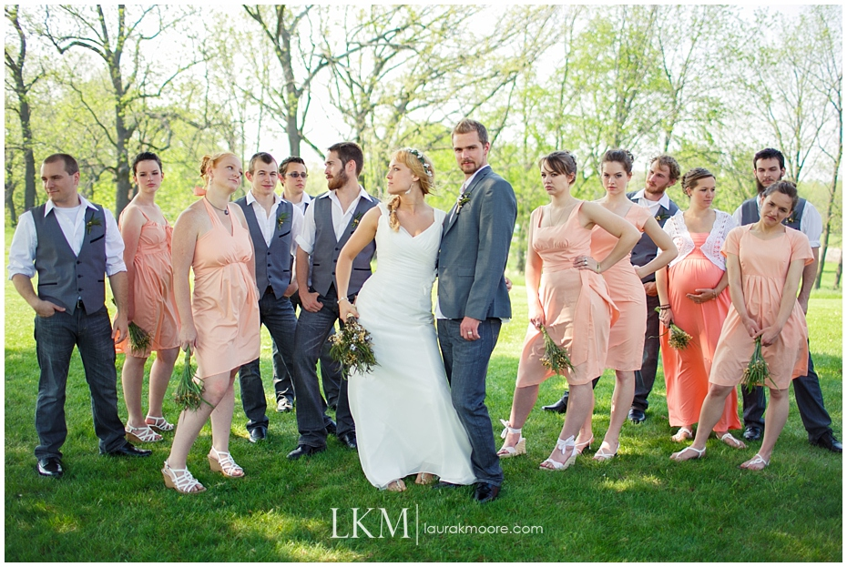 Milwaukee-Wisconsin-Wedding-Photographer-KUHLOW-Laura-K-Moore_0006.jpg