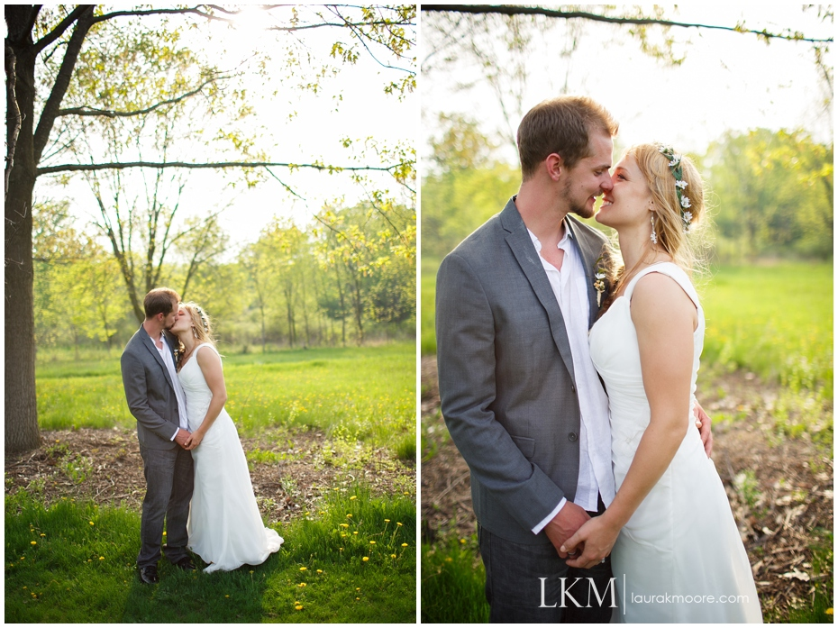 Milwaukee-Wedding-Photographer-Laura-K-Moore-KUHLOW_0122.jpg