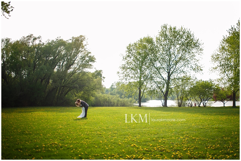 Milwaukee-Wedding-Photographer-Laura-K-Moore-KUHLOW_0125.jpg