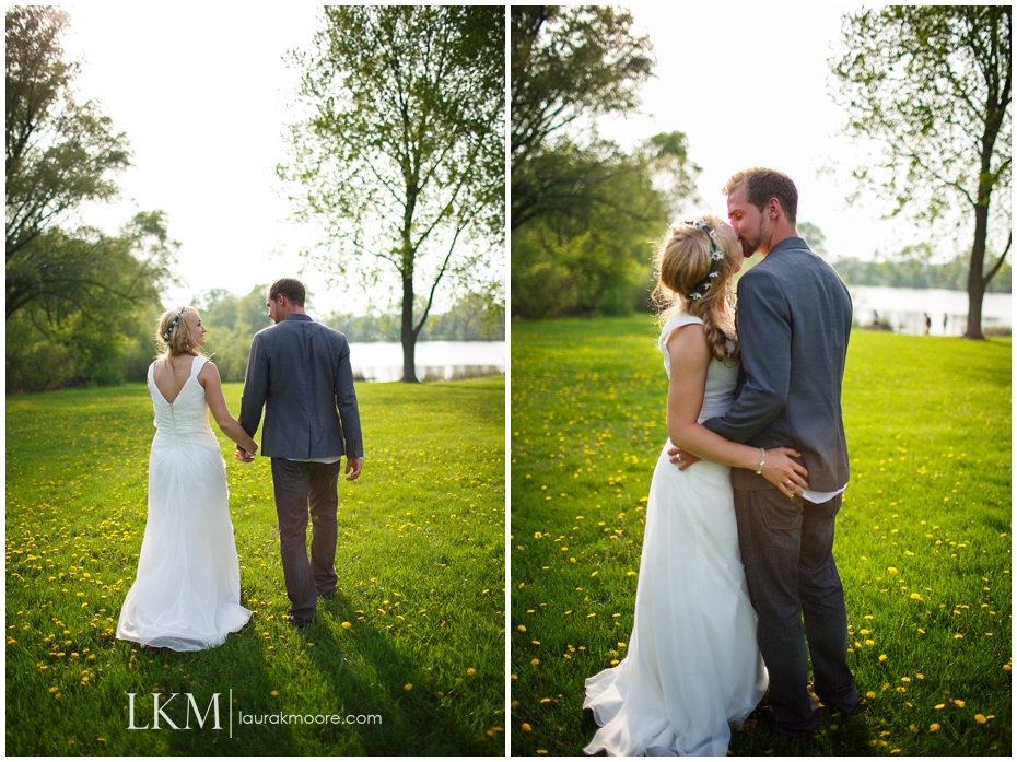 Milwaukee-Wedding-Photographer-Laura-K-Moore-KUHLOW_0126.jpg