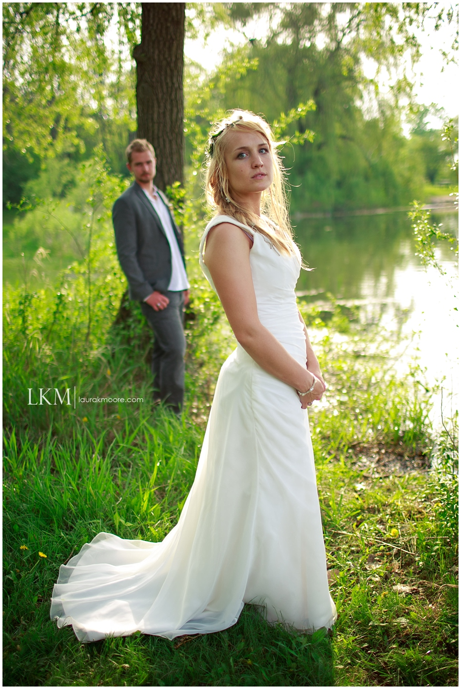 Milwaukee-Wedding-Photographer-Laura-K-Moore-KUHLOW_0132.jpg