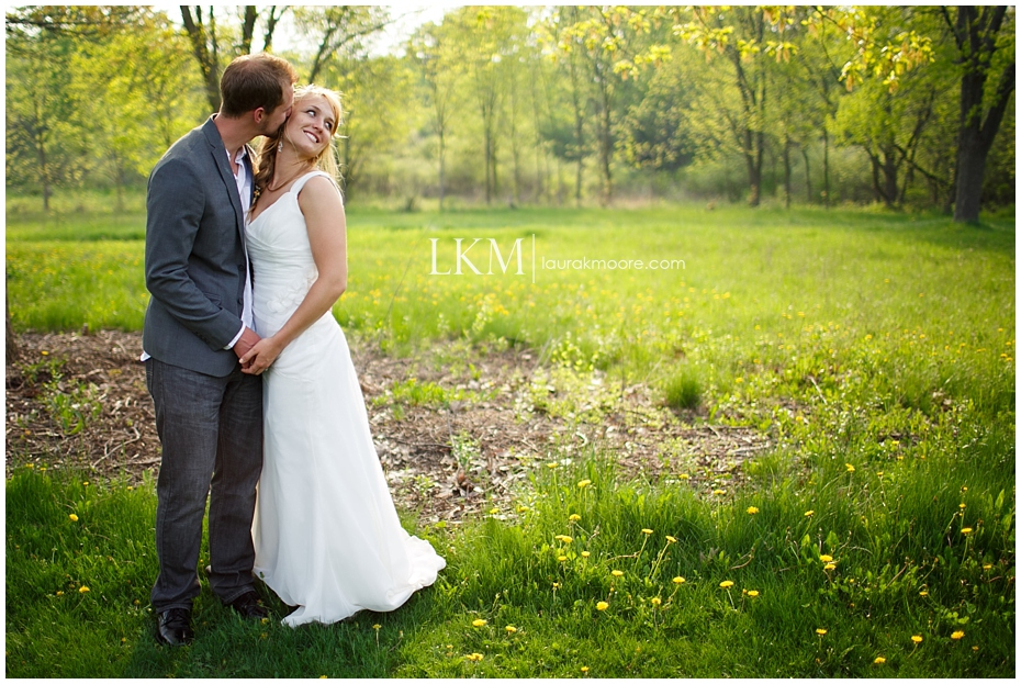 Milwaukee-Wedding-Photographer-Laura-K-Moore-KUHLOW_0121.jpg