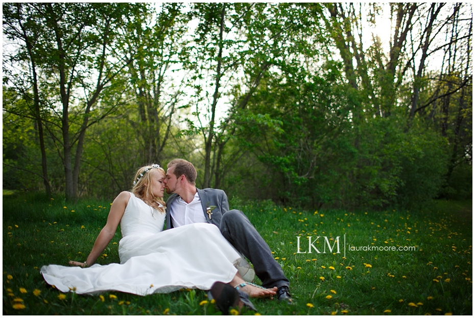 Milwaukee-Wedding-Photographer-Laura-K-Moore-KUHLOW_0135.jpg