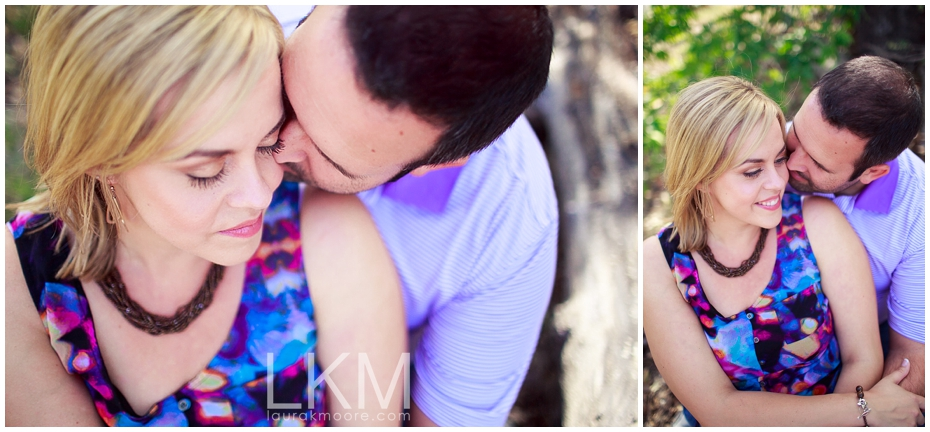 la-jolla-engagement-session-San-Diego-Wedding-photographer_0002.jpg