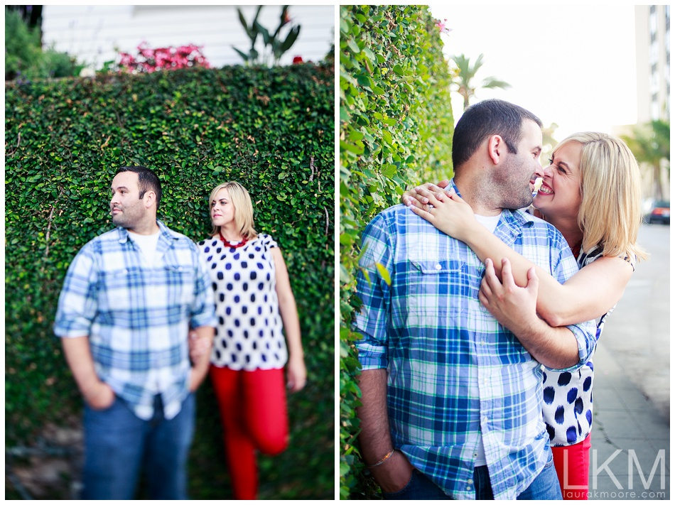 san-diego-engagement-session-la-jolla-beach-pictures_0016.jpg