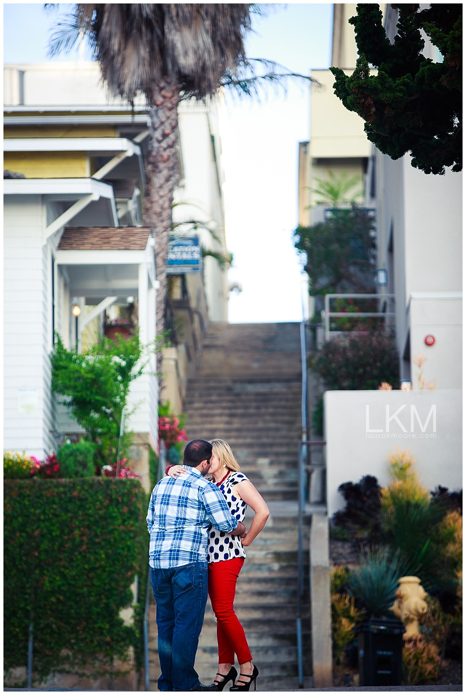 san-diego-engagement-session-la-jolla-beach-pictures_0026.jpg