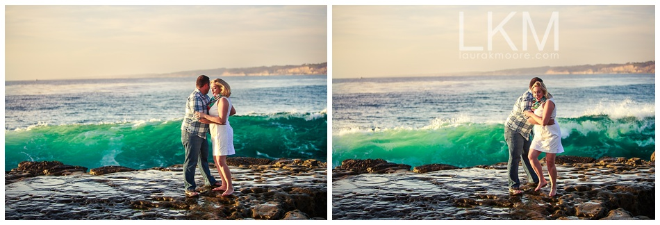 san-diego-engagement-session-la-jolla-beach-pictures_0039.jpg