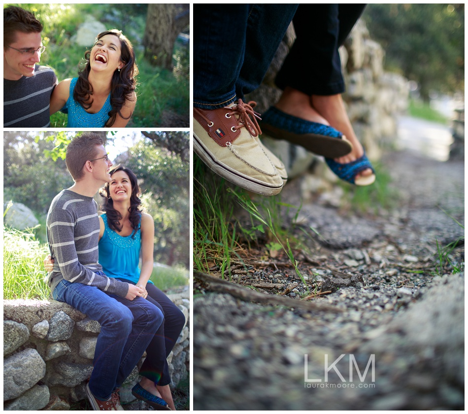 Nathan-Emily-Mt-Baldy-Engagement-Session-Los-Angeles-Wedding-Photographer_0002.jpg