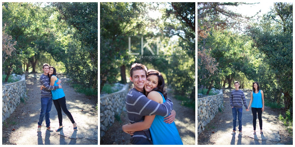 Nathan-Emily-Mt-Baldy-Engagement-Session-Los-Angeles-Wedding-Photographer_0006.jpg