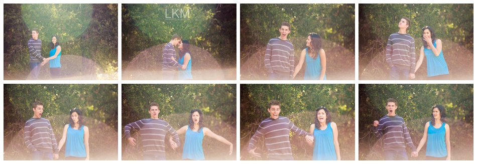 Nathan-Emily-Mt-Baldy-Engagement-Session-Los-Angeles-Wedding-Photographer_0009.jpg