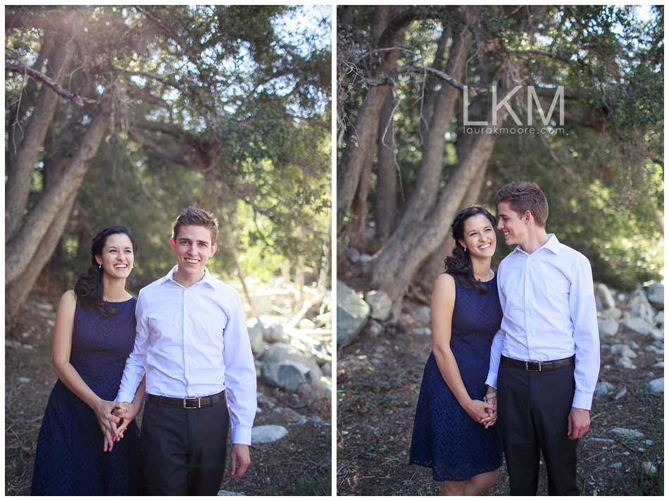 Nathan-Emily-Mt-Baldy-Engagement-Session-Los-Angeles-Wedding-Photographer_0015.jpg