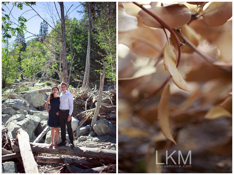 Nathan-Emily-Mt-Baldy-Engagement-Session-Los-Angeles-Wedding-Photographer_0016.jpg