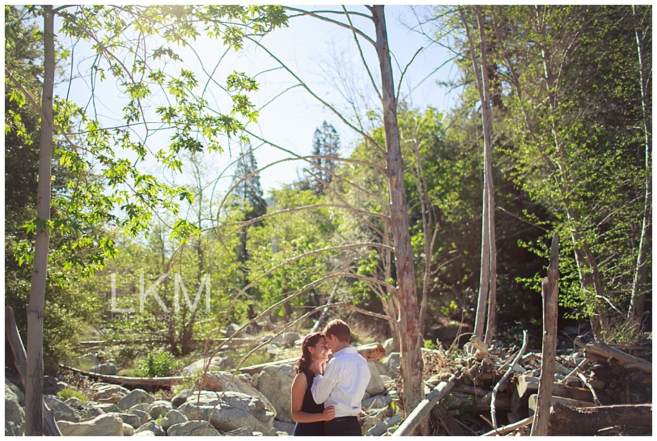 Nathan-Emily-Mt-Baldy-Engagement-Session-Los-Angeles-Wedding-Photographer_0017.jpg