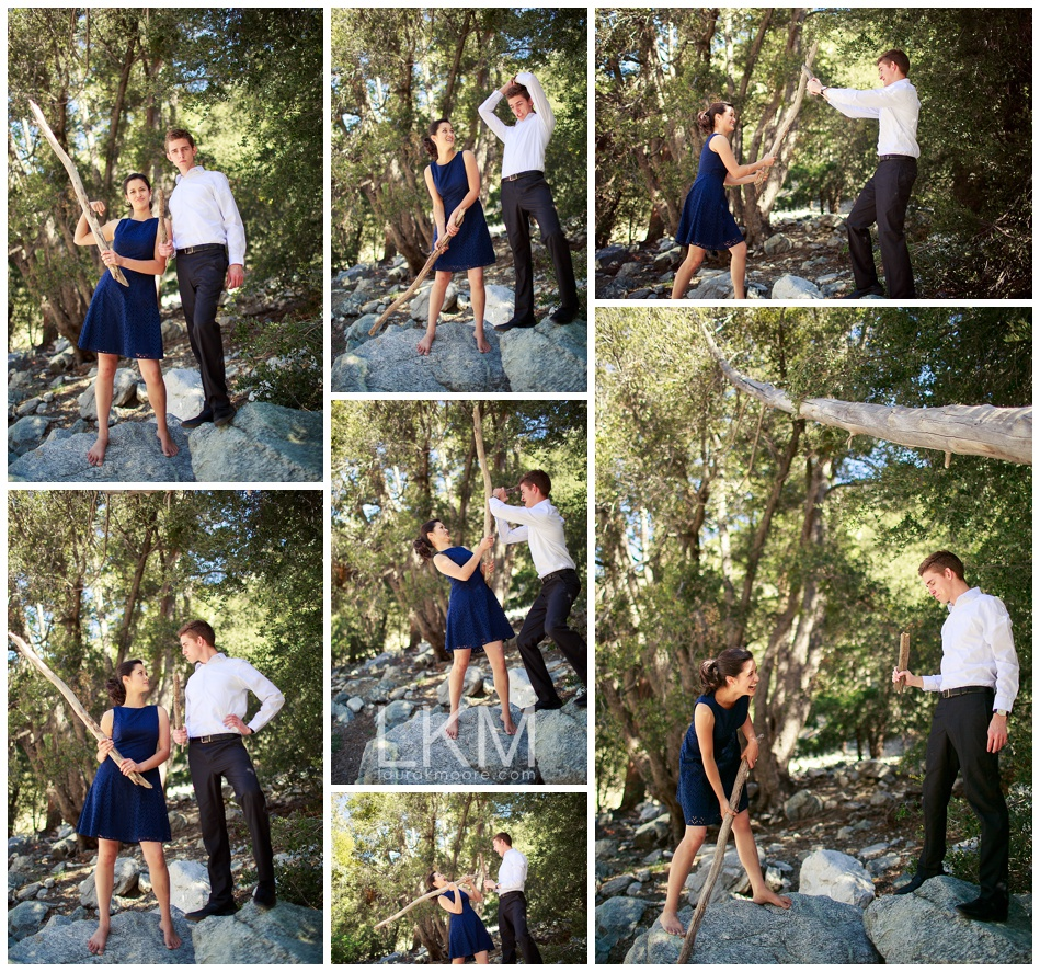 Nathan-Emily-Mt-Baldy-Engagement-Session-Los-Angeles-Wedding-Photographer_0020.jpg
