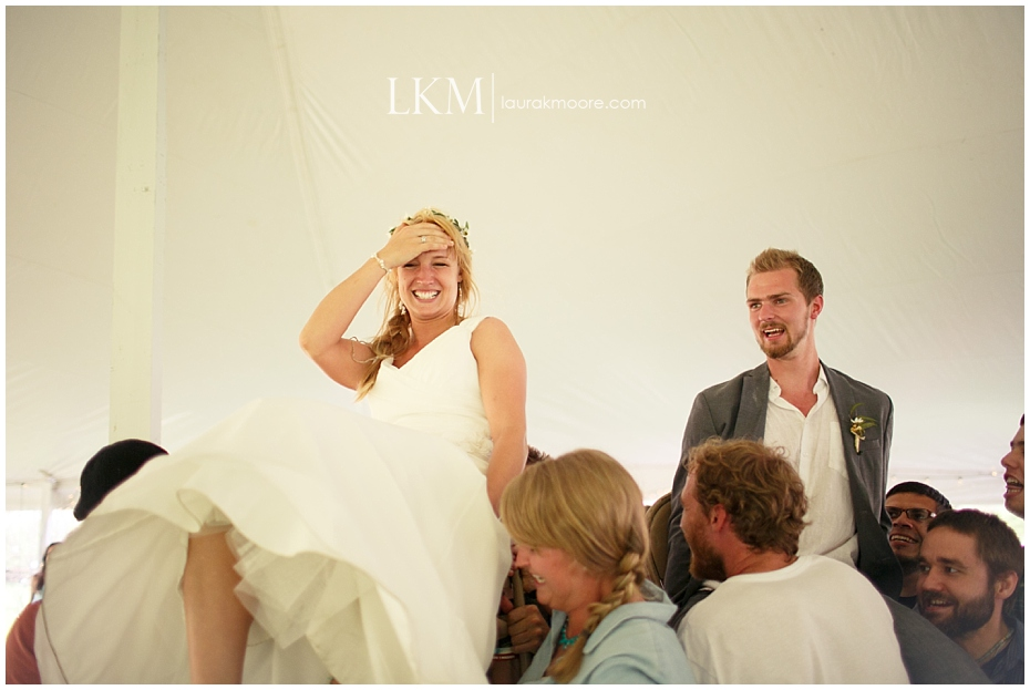 Milwaukee-Wedding-Photographer-Laura-K-Moore-KUHLOW_0182.jpg