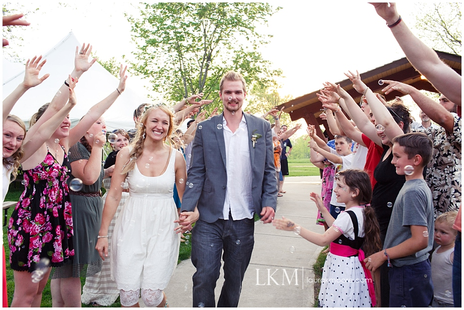 Milwaukee-Wedding-Photographer-Laura-K-Moore-KUHLOW_0190.jpg