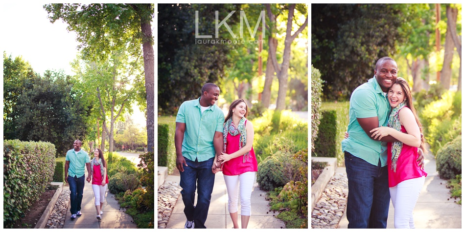 claremont-colleges-sweetheart-session-orange-county-wedding-photographer-10