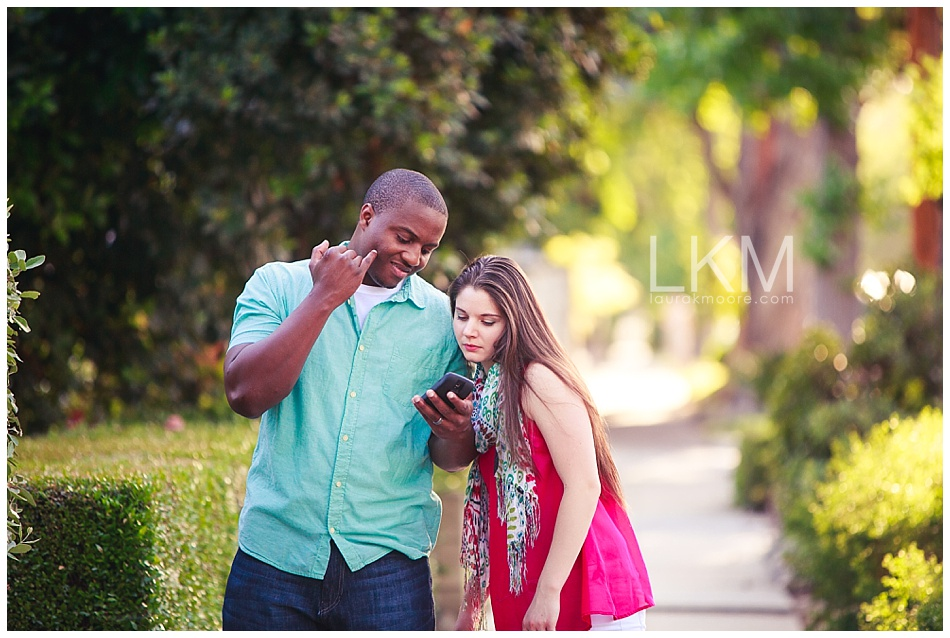 Claremont-Colleges-Engagement-Session-Jaymen-Emily-_0011.jpg