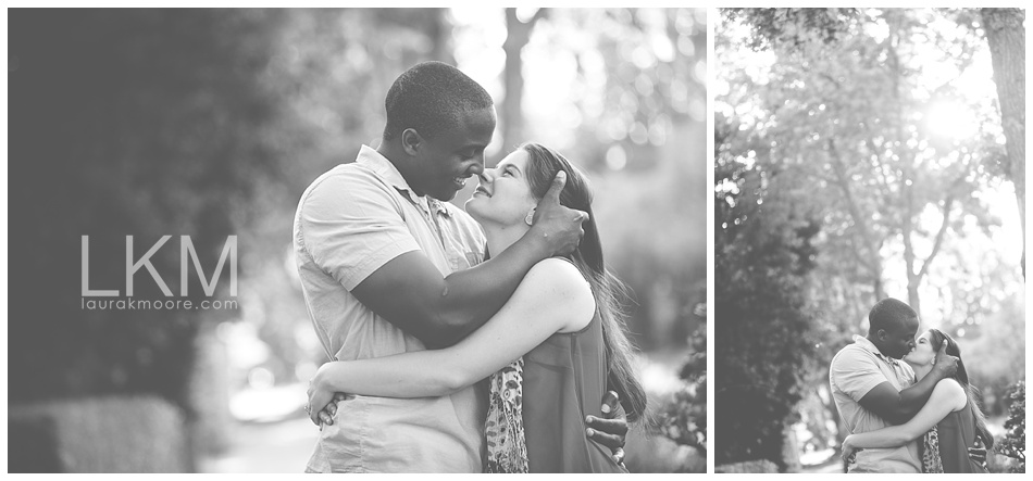 Claremont-Colleges-Engagement-Session-Jaymen-Emily-_0013.jpg