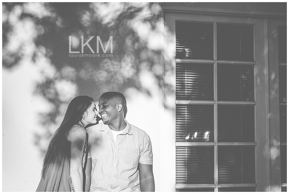 claremont-colleges-sweetheart-session-orange-county-wedding-photographer-6