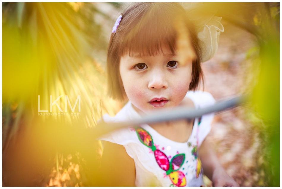 tucson-botanical-gardens-family-portraits-9