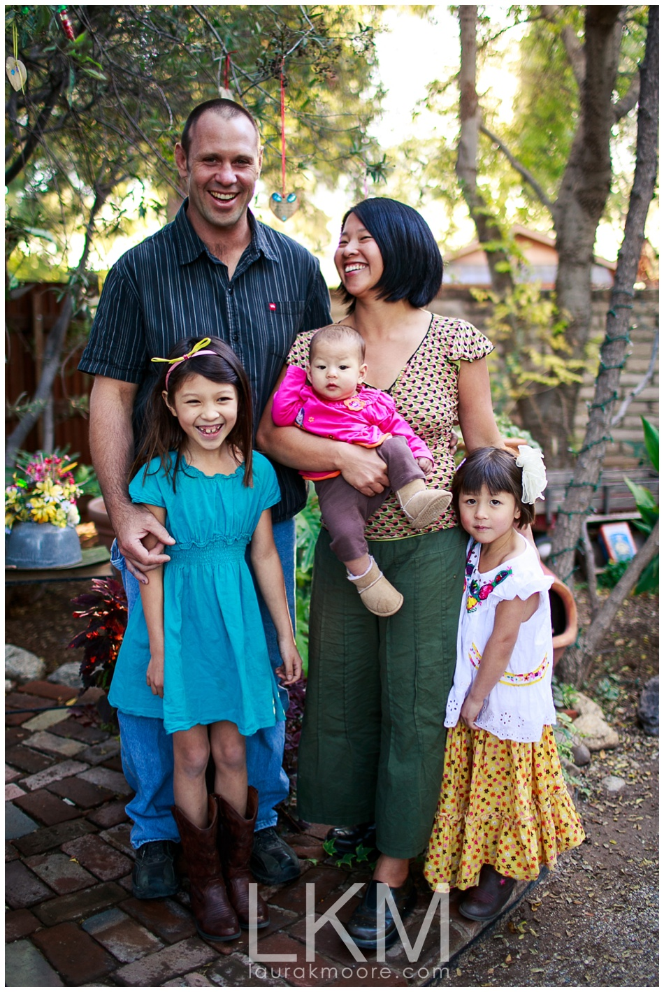 tucson-botanical-gardens-family-portraits-14