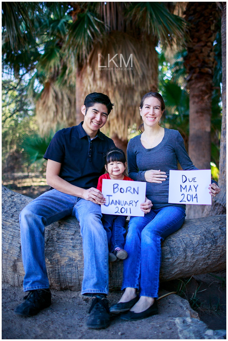 tucson-family-pictures-agua-caliente-shimata_0011.jpg