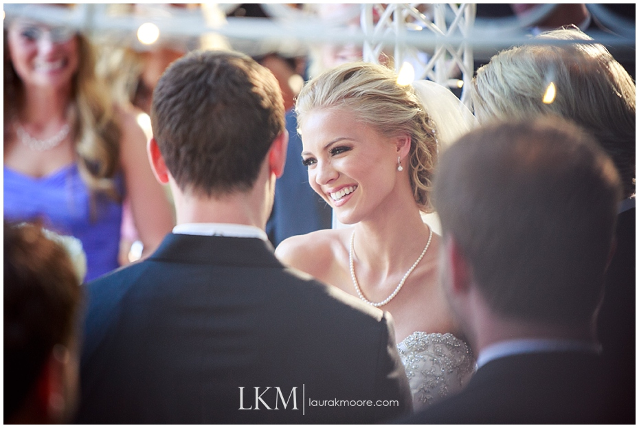 Kristen-Dalton-Celebrity-Wedding-Photography-The-Vineyards-Simi-Valley_0088.jpg