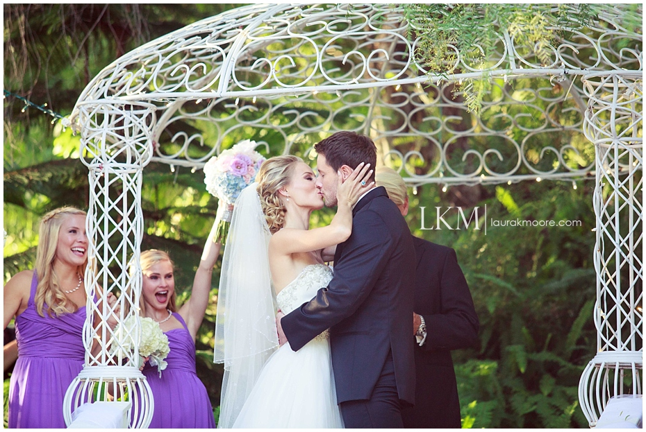 Kristen-Dalton-Celebrity-Wedding-Photography-The-Vineyards-Simi-Valley_0097.jpg