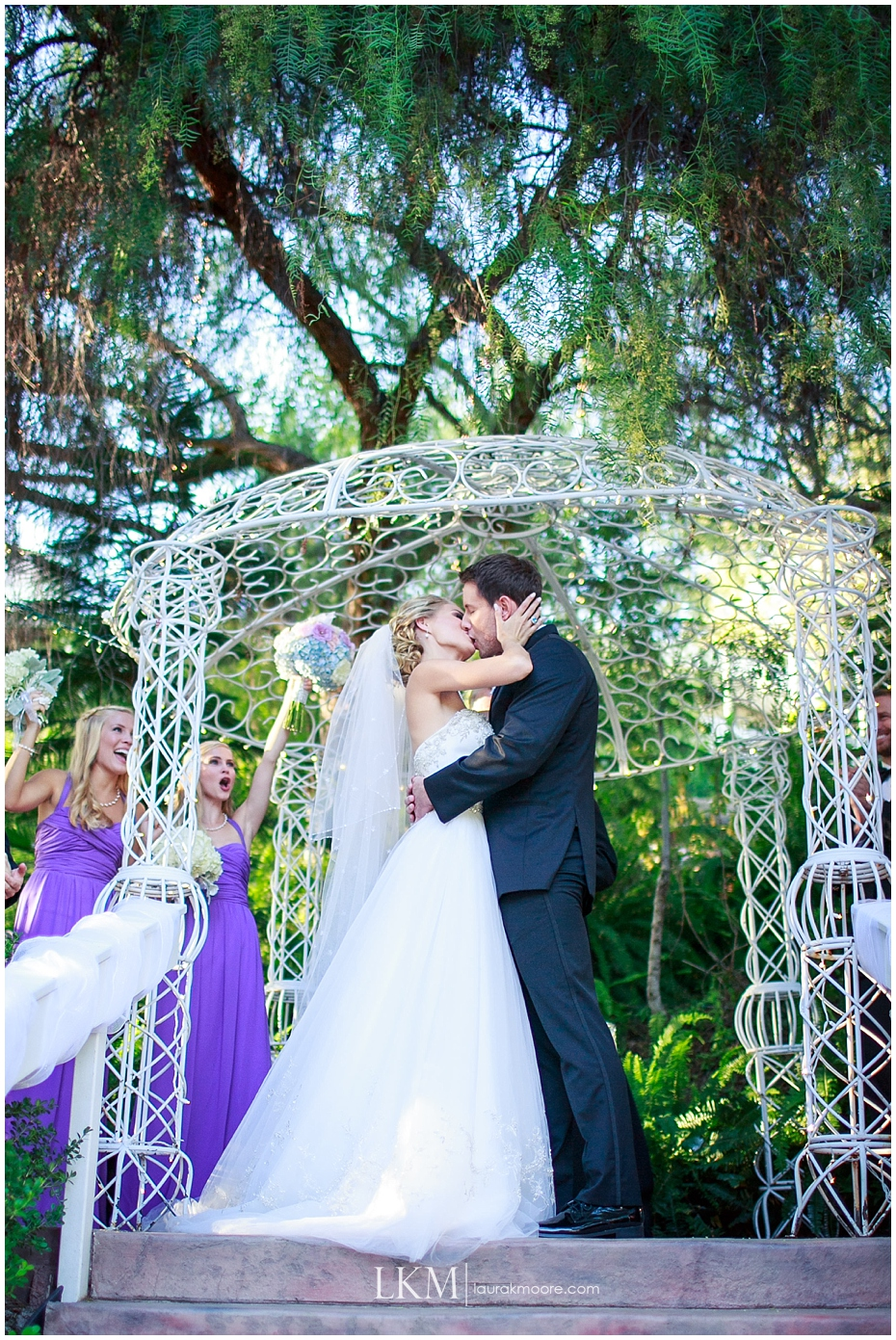 Kristen-Dalton-Celebrity-Wedding-Photography-The-Vineyards-Simi-Valley_0096.jpg