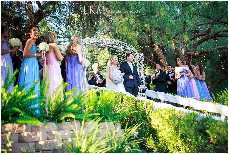 Kristen-Dalton-Celebrity-Wedding-Photography-The-Vineyards-Simi-Valley_0099.jpg