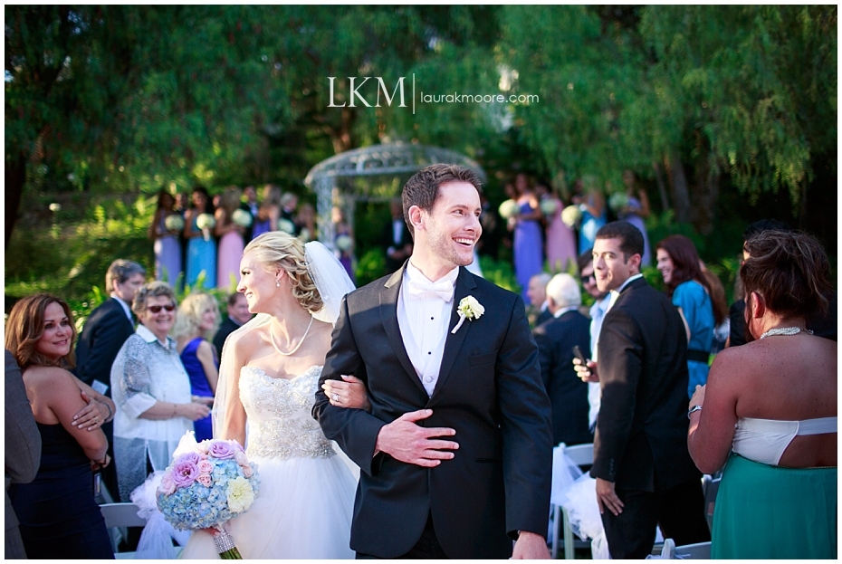 Kristen-Dalton-Celebrity-Wedding-Photography-The-Vineyards-Simi-Valley_0101.jpg