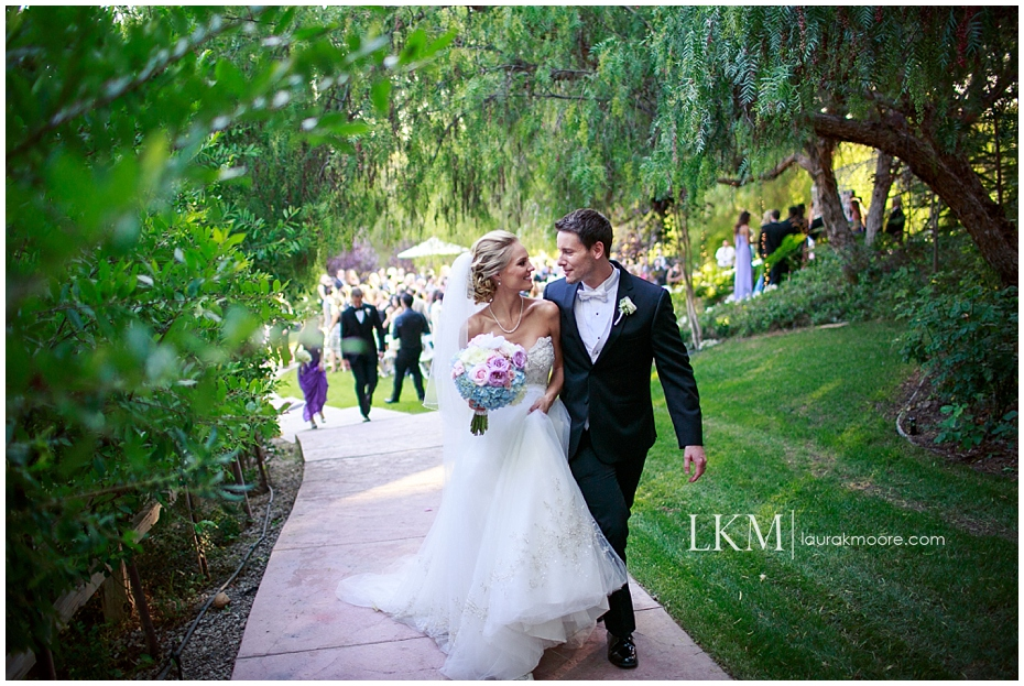 Kristen-Dalton-Celebrity-Wedding-Photography-The-Vineyards-Simi-Valley_0103.jpg