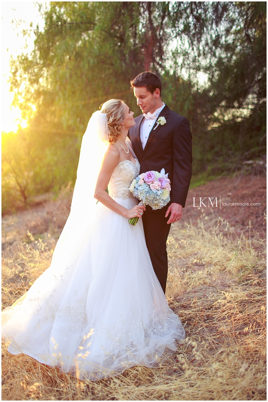 Kristen-Dalton-Celebrity-Wedding-Photography-The-Vineyards-Simi-Valley_0134.jpg