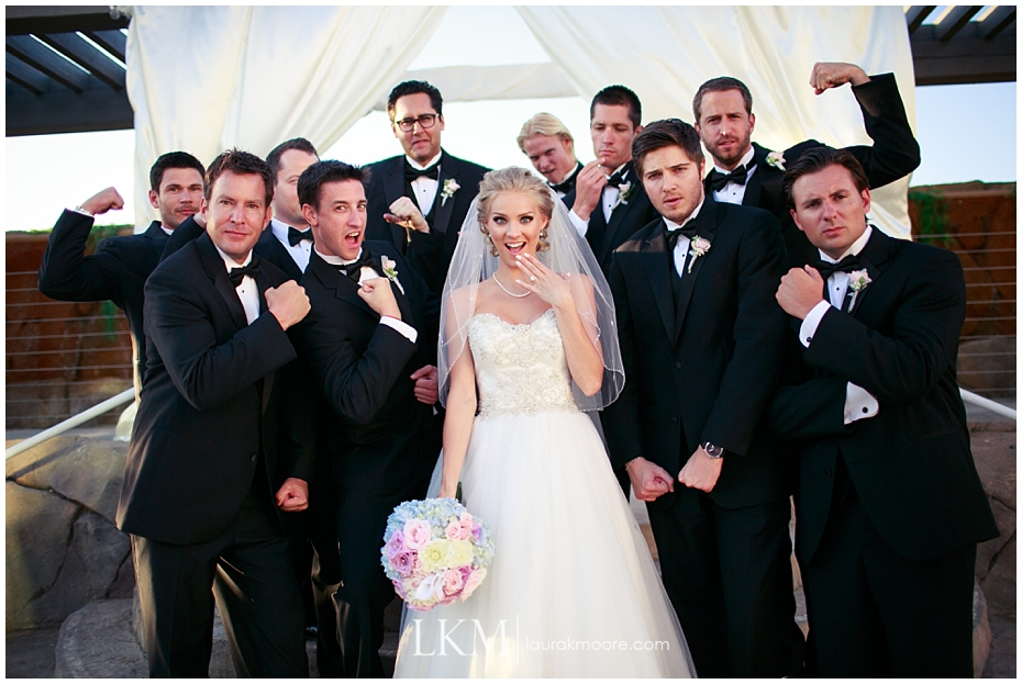 miss-usa-wedding-california-groomsmen.jpg