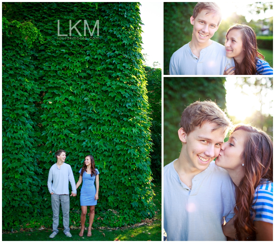claremont-california-luke-juliette-sweetheart-pictures_0003.jpg