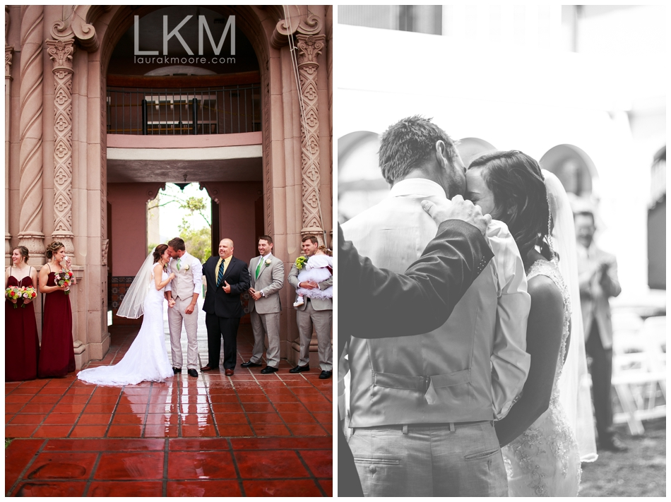 el-presidio-courthouse-wedding-downtown-tucson-laura-k-moore-photography-1.jpg