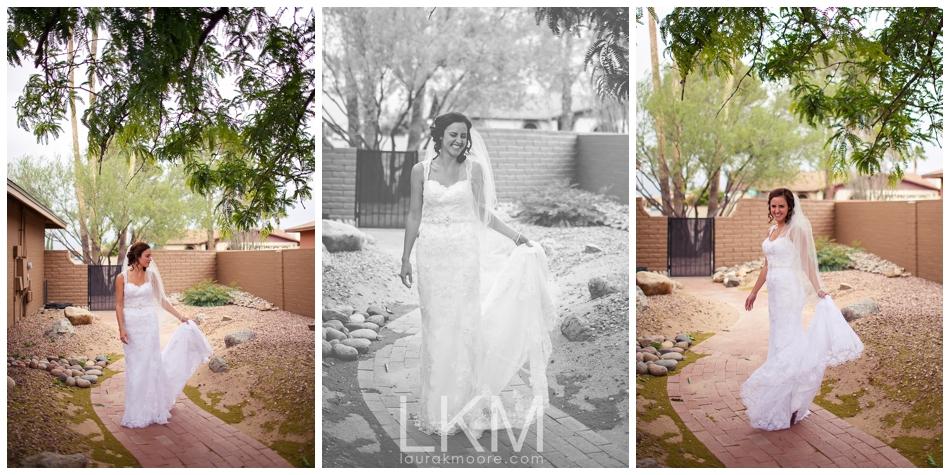 tucson-museum-of-art-wedding-desert-arizona-photography-charlie-ronika.jpg_0024.jpg