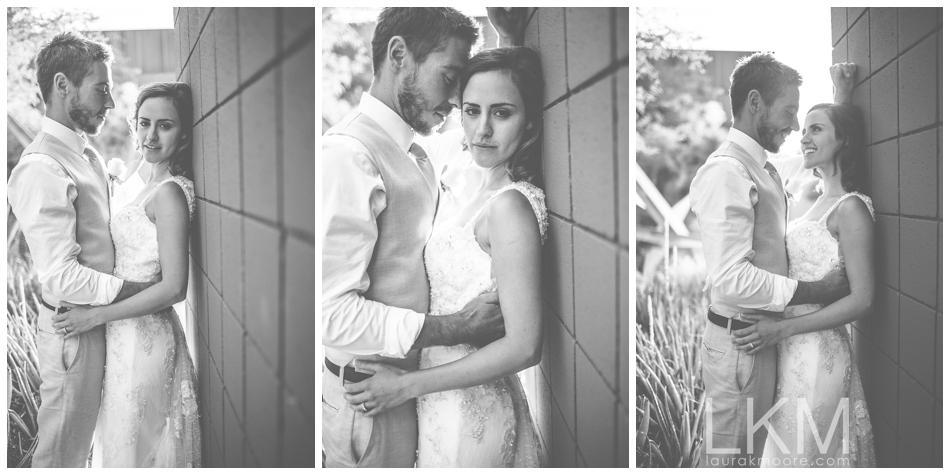 el-presidio-downtown-tucson-wedding-photography-ronika-charlie-ware_0076.jpg