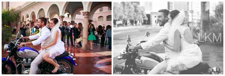 el-presidio-downtown-tucson-wedding-photography-ronika-charlie-ware_0022.jpg