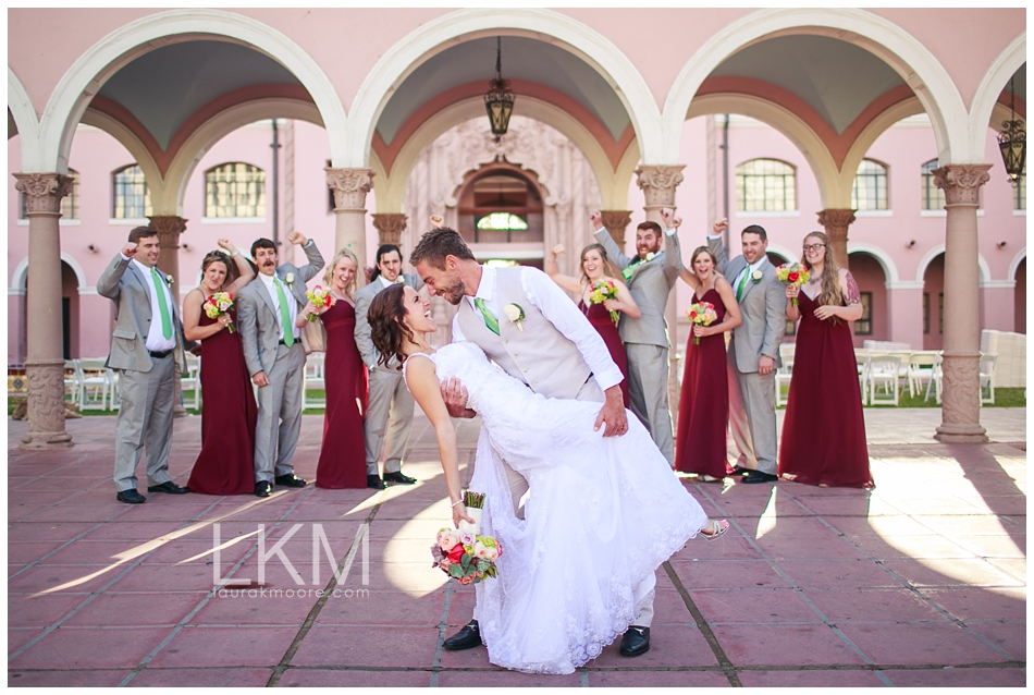 el-presidio-downtown-tucson-wedding-photography-ronika-charlie-ware_0056.jpg